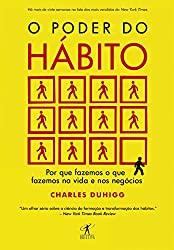 O porder do hábito